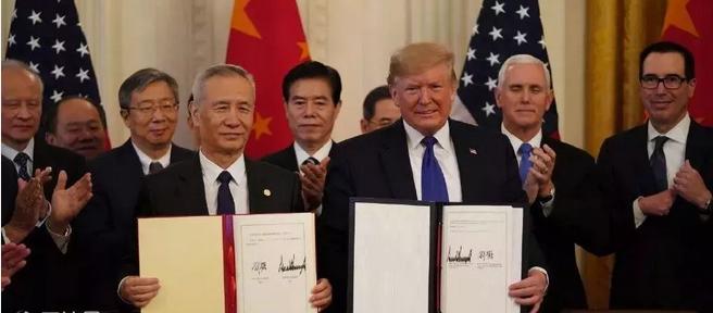 超500亿美元!中国给美国超级能源订单.png