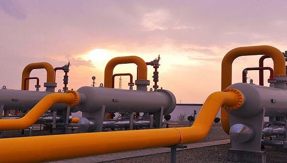 国家能源局就油气管网设施.jpg