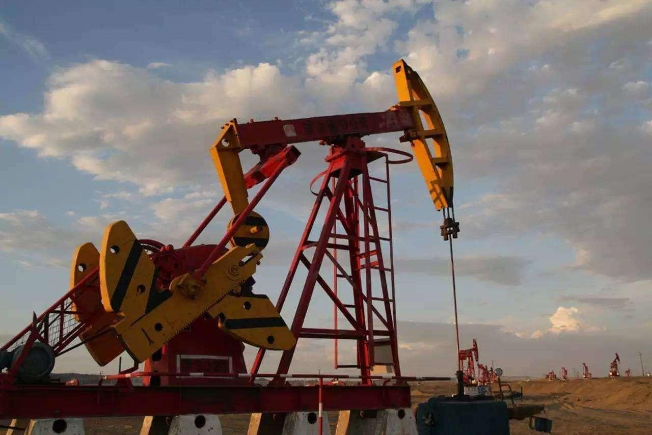中石油去年新增探明油气储量.jpg